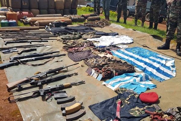 crise-anglophone-trois-generaux-separatistes-tues-lors-de-l-operation-kumbo-clean