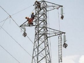 Energy: 225KV Yaoundé-Abong-Mbang high voltage line to provide cheaper energy to the Eastern and Central regions by 2022