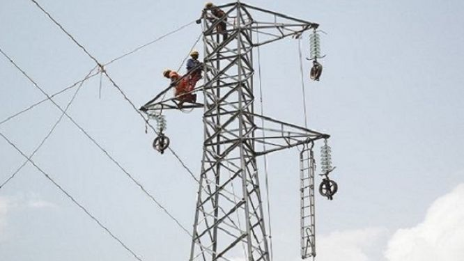energy-225kv-yaounde-abong-mbang-high-voltage-line-to-provide-cheaper-energy-to-the-eastern-and-central-regions-by-2022