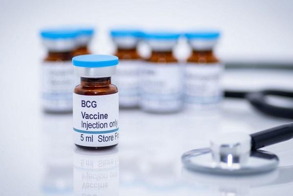 le-vaccin-bcg-a-nouveau-disponible-apres-un-mois-de-rupture