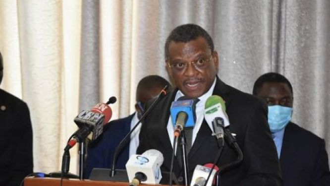economics-politics-society-here-are-the-government-s-main-projects-for-cameroon-in-2021
