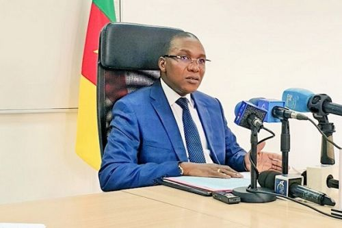 health-department-to-launch-the-pilot-phase-of-universal-health-coverage-in-h1-2022