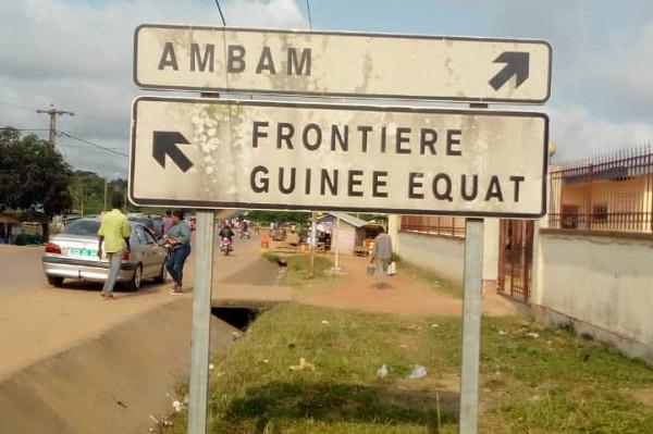 le-cameroun-evalue-la-securitaire-a-sa-frontiere-avec-le-gabon-et-la-guinee-equatoriale