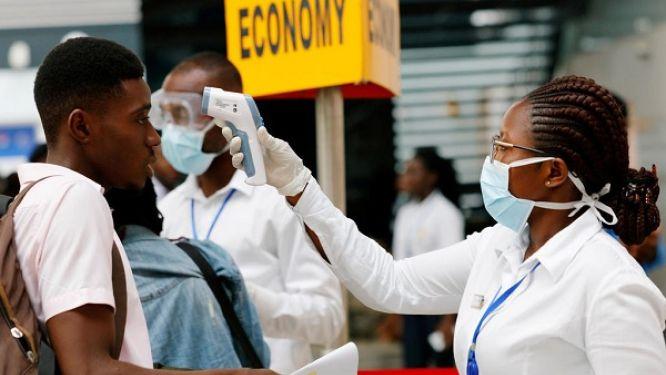 coronavirus-des-failles-dans-la-gestion-des-vols-a-l-aeroport-de-yaounde-provoquent-la-mise-en-quarantaine-du-personnel