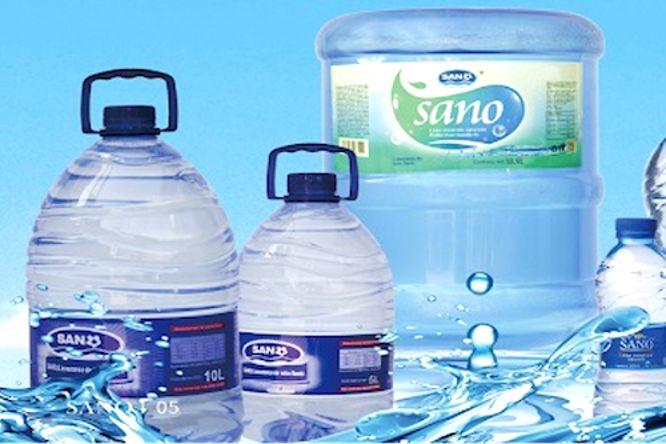 eaux-minerales-la-societe-sano-suspendue-pour-six-mois-pour-non-respect-des-normes-d-exploitation-et-de-conditionnement