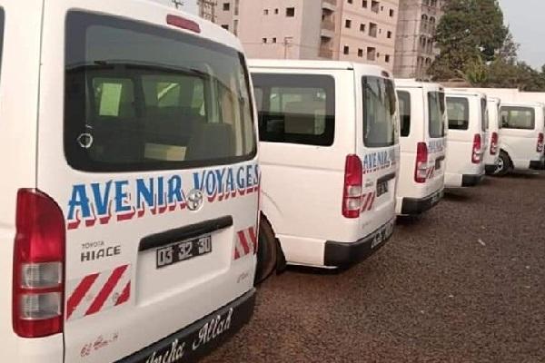 en-sursis-depuis-le-drame-de-ndikinimeki-avenir-voyages-implique-dans-un-nouvel-accident-mortel-de-la-circulation
