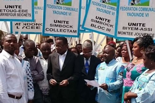 yaounde-1-sub-divisional-officer-forbids-mrc-s-jul-25-protest-march