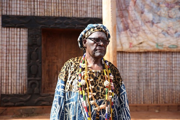 don-t-threaten-a-sitting-traditional-ruler-association-of-traditional-leaders-le-laakam-warns-yampen-ousmanou