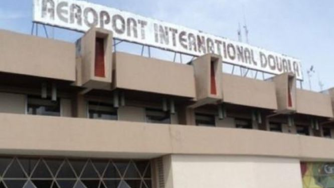 18-kg-of-drugs-seized-at-douala-airport