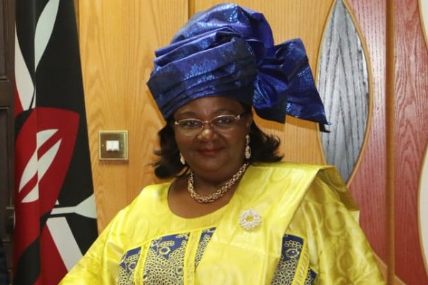 deces-d-emilia-monjowa-lifaka-vice-presidente-de-l-assemblee-nationale