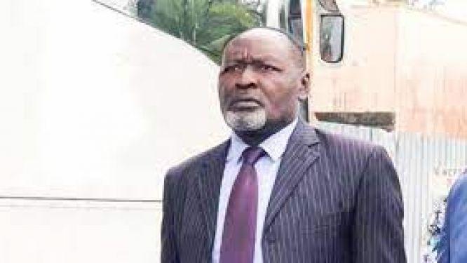celestin-djamen-cree-son-parti-politique-et-tacle-a-nouveau-le-mrc