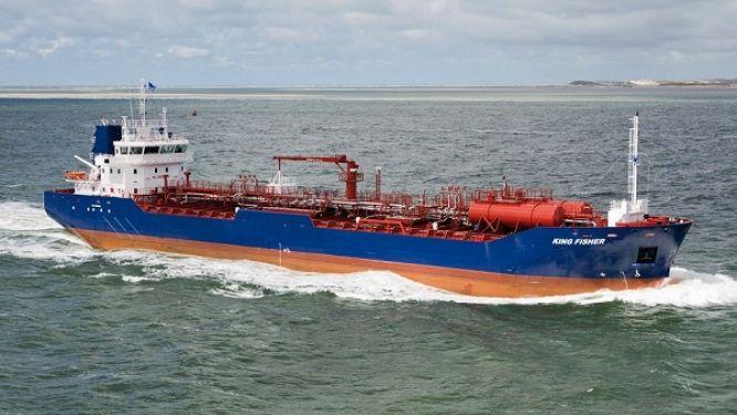importations-des-carburants-un-nouveau-mecanisme-permet-d-economiser-150-milliards-de-fcfa-par-an
