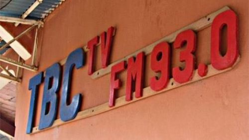 Frequency band management: 66 radios broadcast without a valid license in Yaoundé, MINPOSTEL reveals