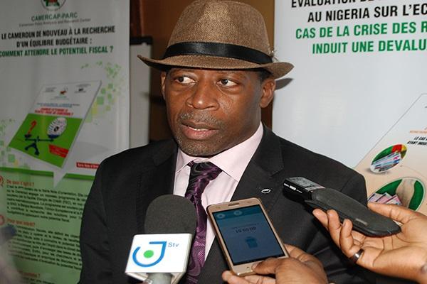 le-nouveau-programme-avec-le-fmi-va-contrarier-le-developpement-du-cameroun-d-apres-un-think-tank-gouvernemental