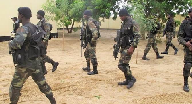 extreme-nord-deux-soldats-tues-et-au-moins-trois-assaillants-abattus-dans-des-attaques-de-boko-haram