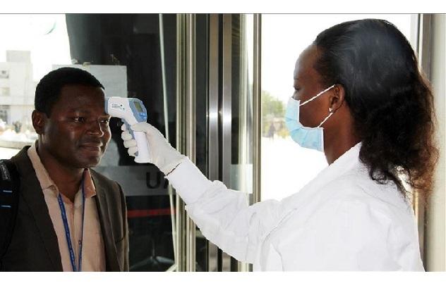 coronavirus-avec-631-cas-enregistres-en-une-semaine-la-region-du-nord-ouest-frappee-par-la-troisieme-vague