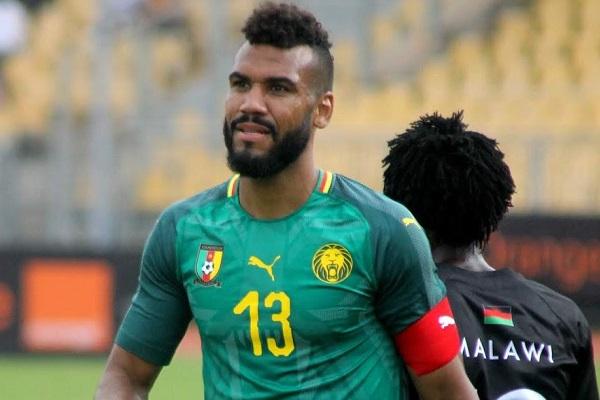 eliminatoires-can-2022-choupo-moting-et-nkoulou-absents-du-stage-du-cameroun-aux-pays-bas