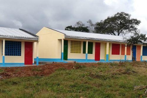 minedub-sacks-7-school-principals-accused-of-corruption-and-sexual-harassment
