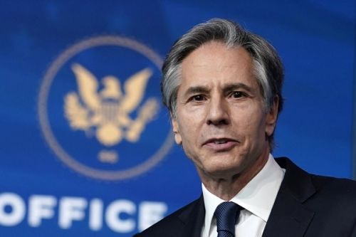 anglophone-crisis-the-usa-announces-sanctions-against-those-undermining-the-peaceful-resolution-of-the-crisis