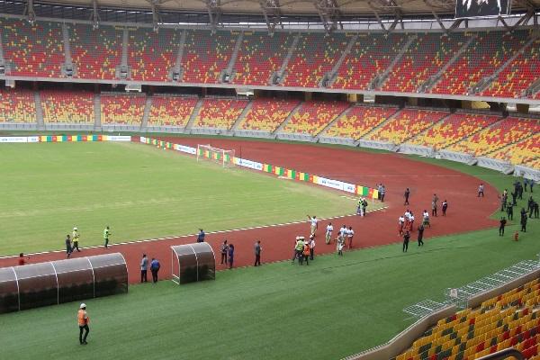 eliminatoires-mondial-2022-cinq-stades-camerounais-juges-conformes-par-la-caf