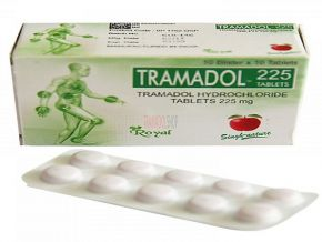Yes, Tramadol is deadly!