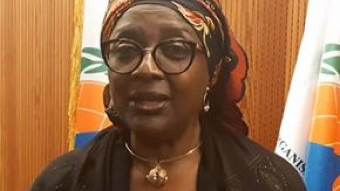 mariatou-yap-elected-secretary-general-of-the-international-civil-defence-organization-icdo