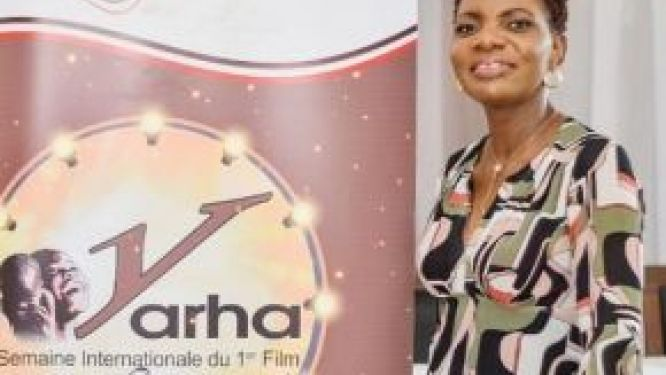 cinema-cameroon-in-the-spotlight-at-the-yarha-festival-2020