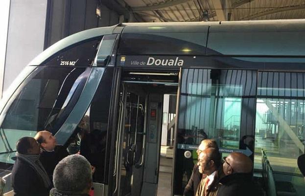 tramway-a-douala-le-maire-mbassa-ndine-veut-relancer-le-projet-en-hibernation-depuis-2-ans