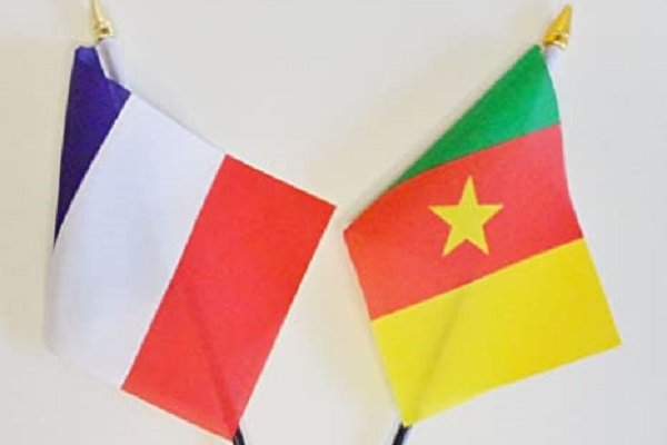 l-afd-accorde-un-financement-de-18-4-milliards-de-fcfa-au-cameroun