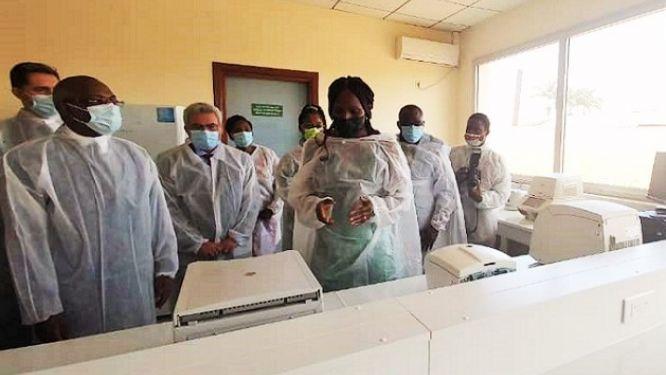 lutte-contre-le-paludisme-une-unite-de-recherche-inauguree-au-centre-pasteur-de-yaounde