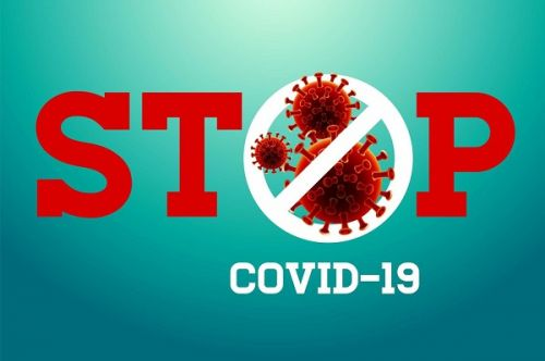 Cameroon: Artists join the fight against Covid-19