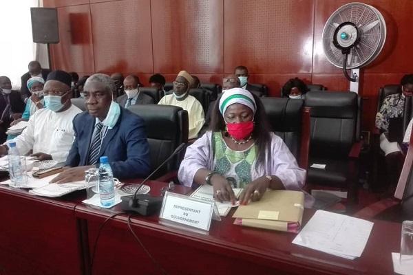budget-2021-le-ministere-de-l-habitat-priorise-les-voies-d-acces-aux-infrastructures-de-la-can