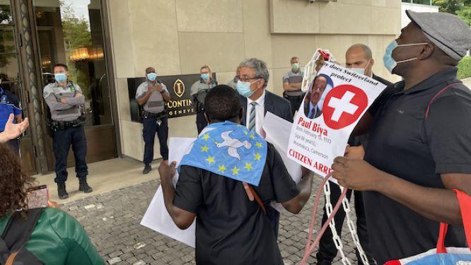 geneve-les-autorites-suisses-interdisent-la-manifestation-contre-paul-biya