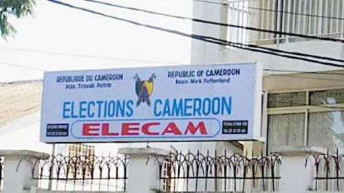No, Elecam has not extended the candidature submission deadline for the coming dual legislative and municipal election