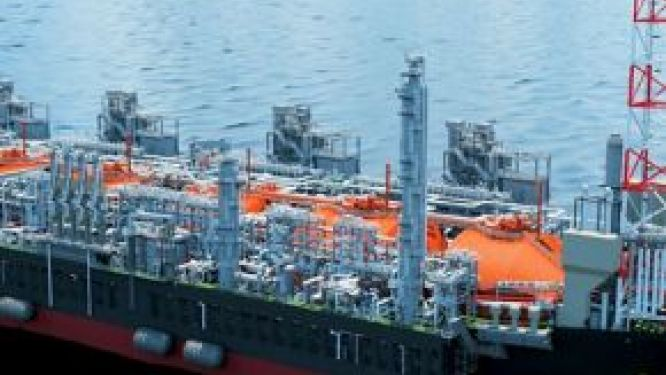 cameroon-announces-plans-to-increase-lng-production