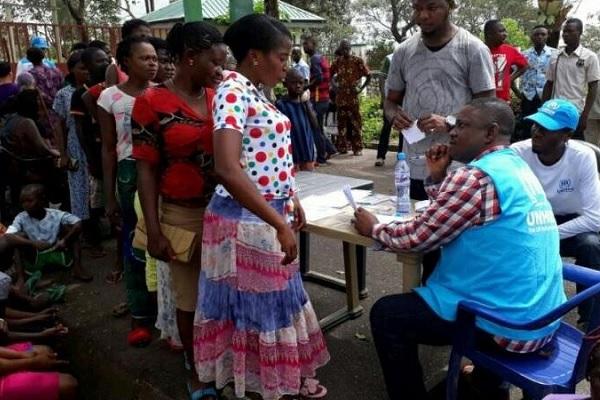 journee-mondiale-des-refugies-un-appel-a-l-aide-lance-en-faveur-du-cameroun-qui-accueille-plus-de-440-000-refugies