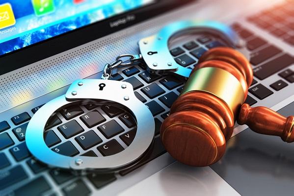 l-universite-de-dschang-organise-un-colloque-scientifique-sur-la-cybercriminalite-et-la-cybersecurite