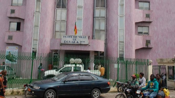douala-local-authorities-announce-proximity-campaigns-against-the-covid-19