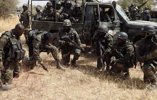 nord-le-bir-installe-un-camp-a-mbaiboum-en-guise-de-reponse-a-l-activite-des-bandes-armees-et-des-preneurs-d-otages