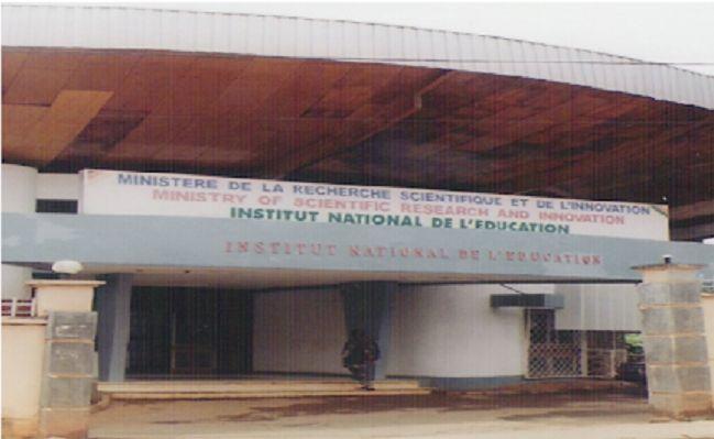 covid-19-le-centre-national-de-l-education-exige-la-presentation-du-carnet-vaccinal-pour-l-acces-a-ses-locaux