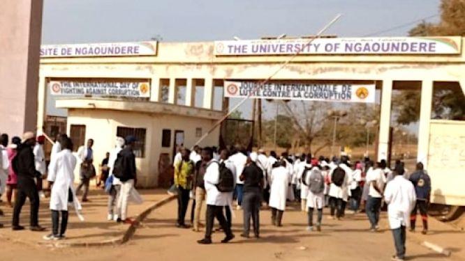 universite-de-ngaoundere-les-etudiants-menacent-d-entrer-en-greve-pour-la-non-perception-de-leurs-primes-d-excellence