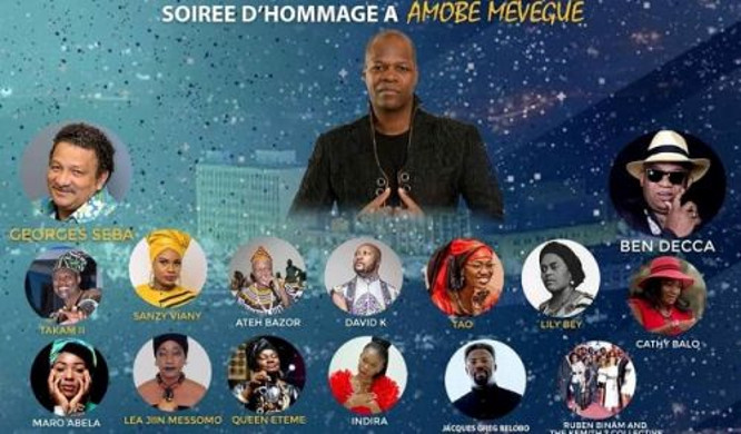cameroon-pays-tribute-to-amobe-mevegue-an-icon-of-cameroonian-journalism