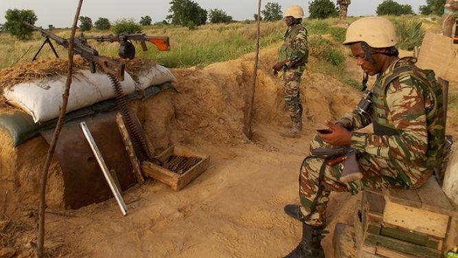 human-rights-watch-denonce-l-implication-forcee-des-civils-dans-la-lutte-contre-boko-haram