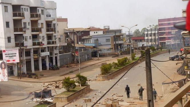 crise-anglophone-un-attentat-fait-deux-blesses-a-bamenda-au-lendemain-du-passage-du-ministre-atanga-nji