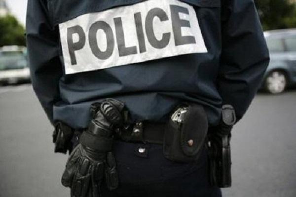 douala-un-policier-tue-dans-un-accident-de-la-circulation-alors-qu-il-escortait-des-officiels-de-la-caf