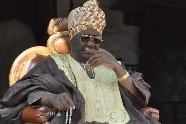 deces-du-sultan-ibrahim-mbombo-njoya-ancien-ministre-et-proche-du-president-paul-biya