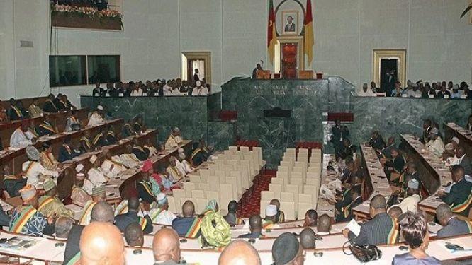 assemblee-nationale-quatre-projets-de-loi-sur-la-table-des-deputes