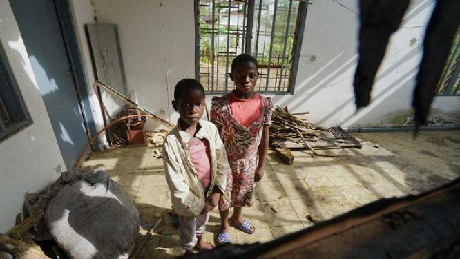 6-million-people-in-need-of-humanitarian-aid-in-cameroon-ocha