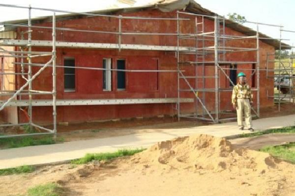 la-cotco-retrocede-a-l-etat-ses-infrastructures-erigees-lors-de-la-construction-pipeline-tchad-cameroun
