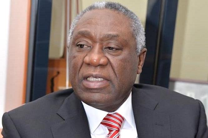 samuel-mvondo-ayolo-l-antichambre-du-president